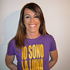 Chiara Cingolani