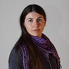 Elisa Ricagni
