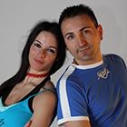 Salsauro & Paola