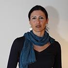 Desiree Storani