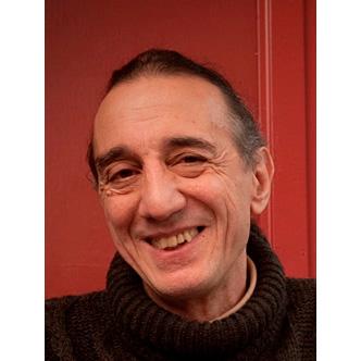 Jean-Laurent Sasportes