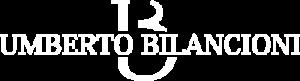 LOGO_BILANCIONI