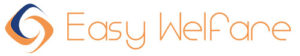 logo_easy_welfare_bold-01