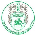 logo-cus-ancona