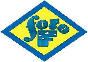 logo-foto-f