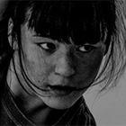 Masako Matsushita