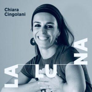 chiara_large_1