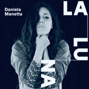 daniela_large_1
