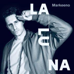 markeeno_large_1
