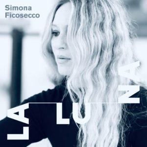 simona_large_1